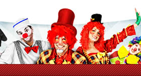 Party Characters For Kids center Call 8664344101